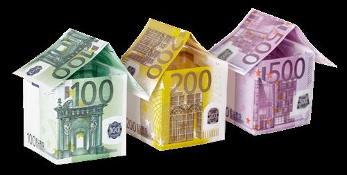 Geldhäuser